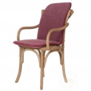 Накладки на стул, кресло