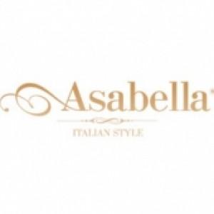 Постельное белье Assabella