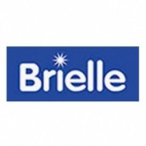 Постельное белье Brielle