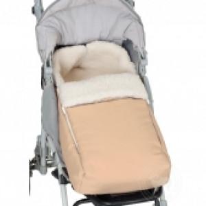 Для младенцев