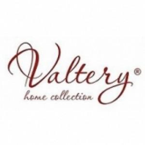 Постельное белье Valtery