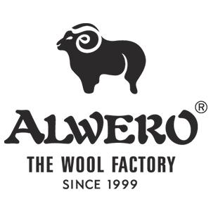 Каталог фабрики ALWERO