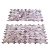 Прикроватные коврики А430