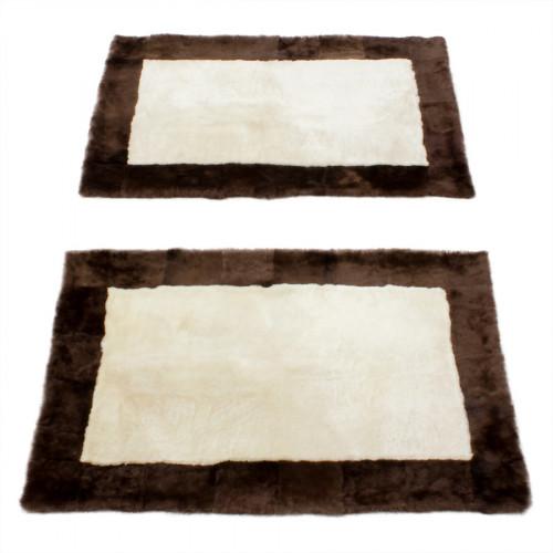 Прикроватные коврики А434