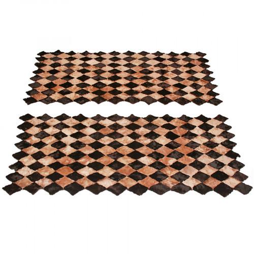 Прикроватный коврик А402