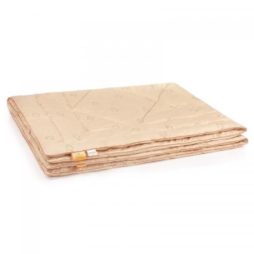 Облегченное одеяло Belashoff Караван 140x205см летнее