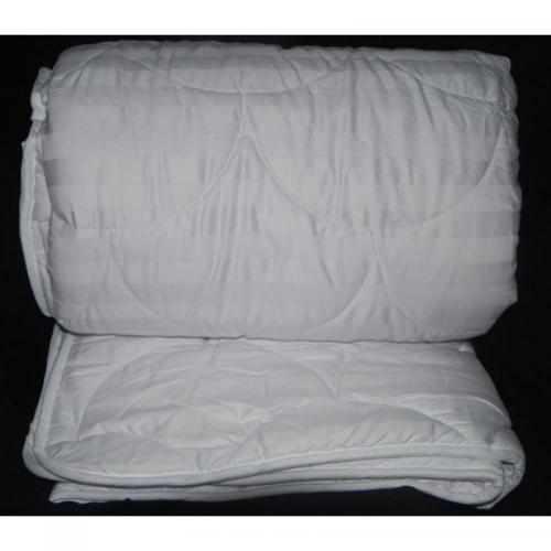 Одеяло Arya Бамбук 140x205