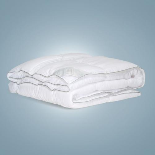Одеяло Penelope Aria De Luxe микрофибра 195x215