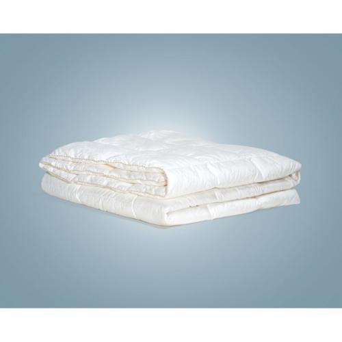 Одеяло Penelope Bamboo микрофибра 195x215
