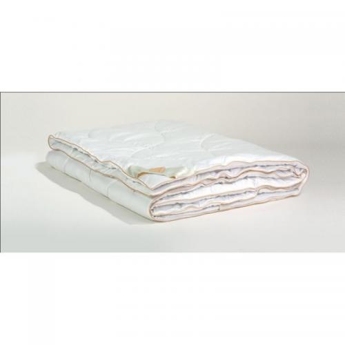 Одеяло Penelope Camello хлопок 155x215