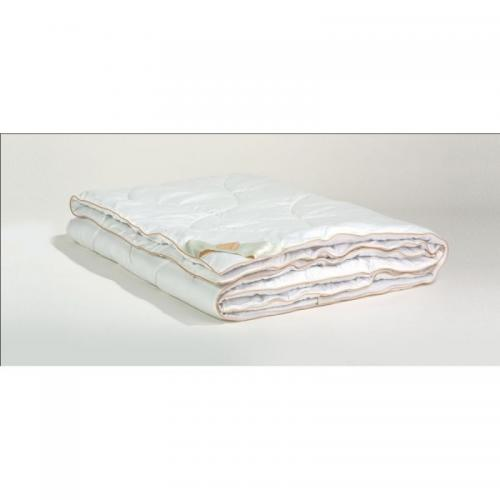 Одеяло Penelope Camello хлопок 195x215