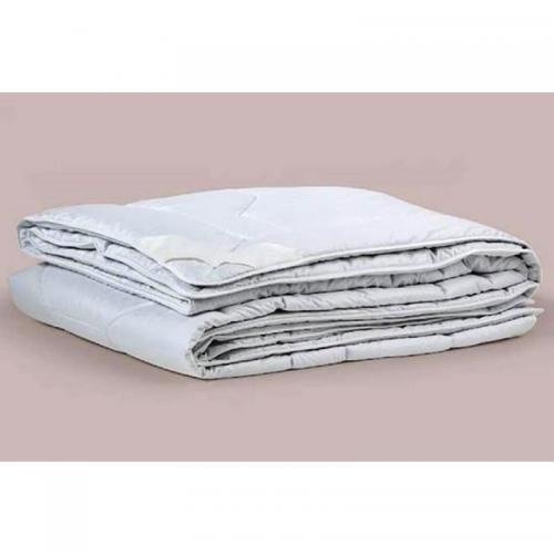 Одеяло Penelope Cashmere хлопок 195x215