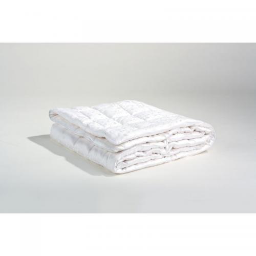 Одеяло Penelope Cotton Sens эвкалипт 155x215