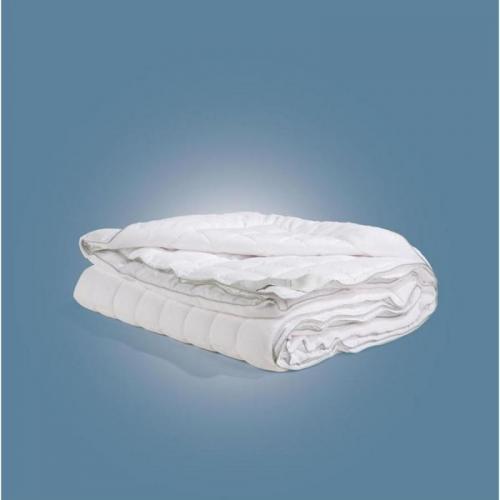 Одеяло Penelope Dormia микрофибра 195x215