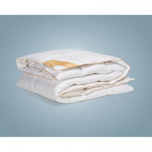 Одеяло Penelope Gold хлопок 195x215