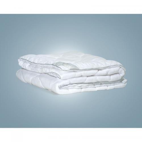 Одеяло Penelope Sofia микрофибра 155x215