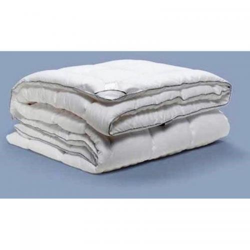 Одеяло Penelope Terapia микрофибра 155x215