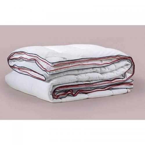 Одеяло Penelope Thermocool хлопок 155x215