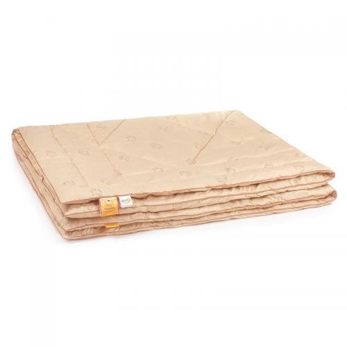 Одеяло стеганное Belashoff Караван 200x220см всесезонное