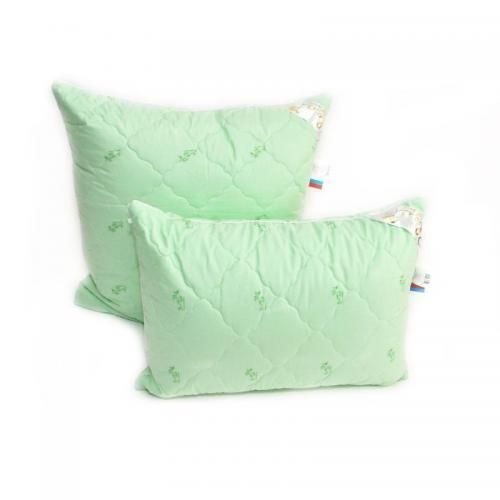 Подушка Cleo Бамбук 70x70
