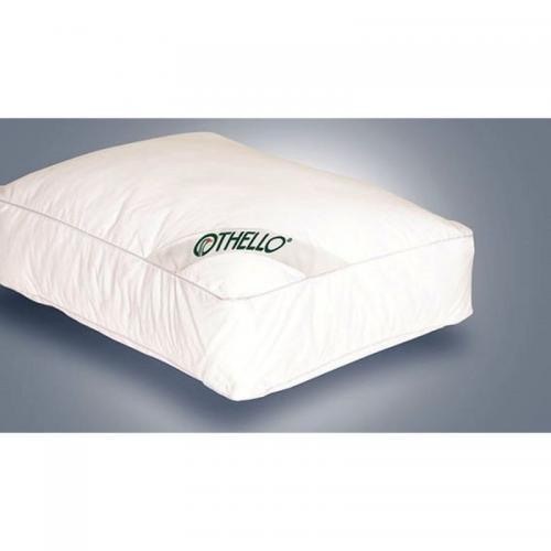 Подушка Othello Bonno микрофибра 40x60x12