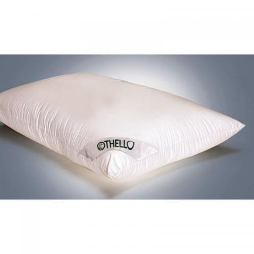 Подушка Othello Eko хлопок 50x70