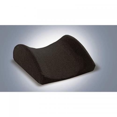 Подушка Othello Mobil Comfort трикотаж 36x34x12