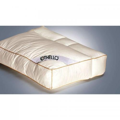 Подушка Othello Soft Medical хлопок 40x60x12