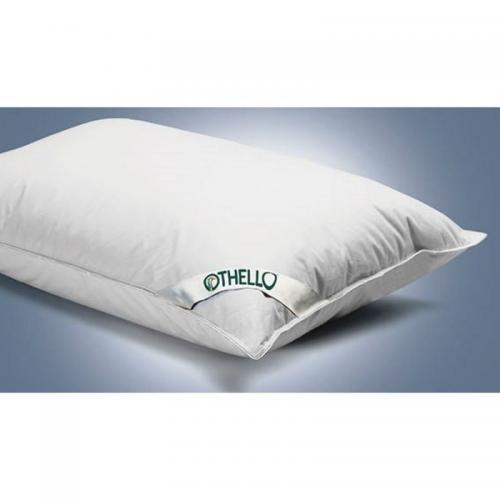 Подушка Othello Verde хлопок 50x70