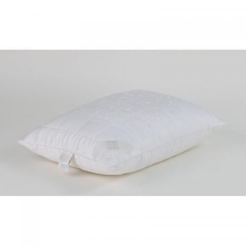 Подушка Penelope 50Х70 Cotton Sense хлопок 50x70