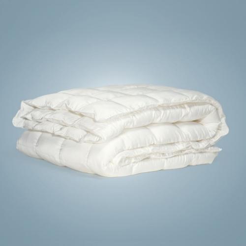 Шелковое одеяло Penelope Silk 195x215