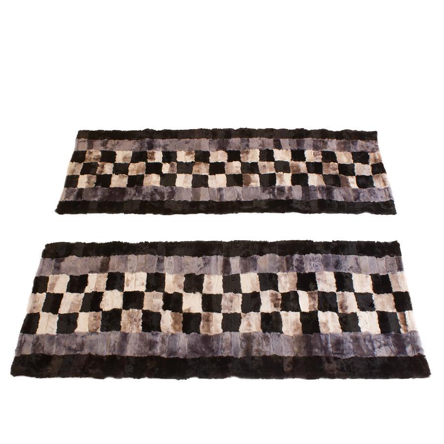 Прикроватный коврик А420