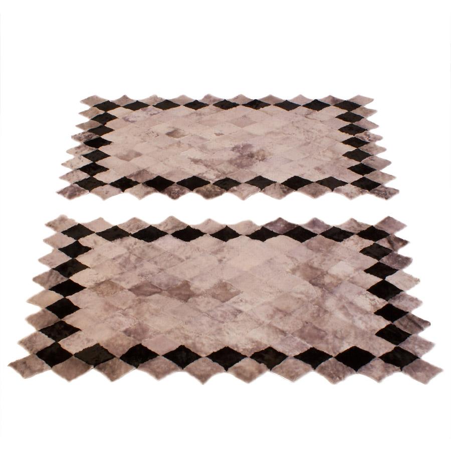 Прикроватный коврик А425