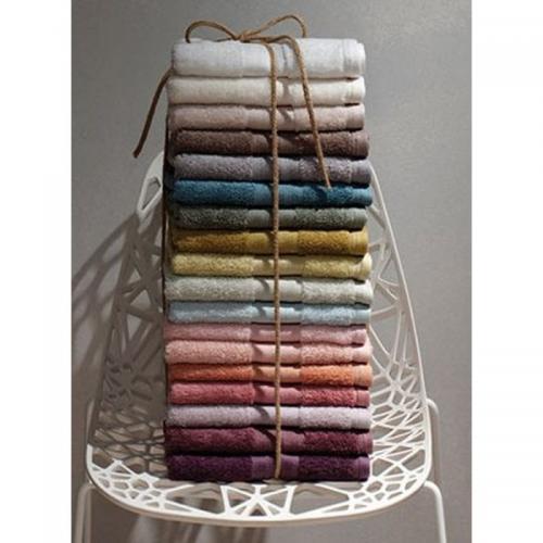 Бамбуковое полотенце Karaca Home Pure бамбук 85x150