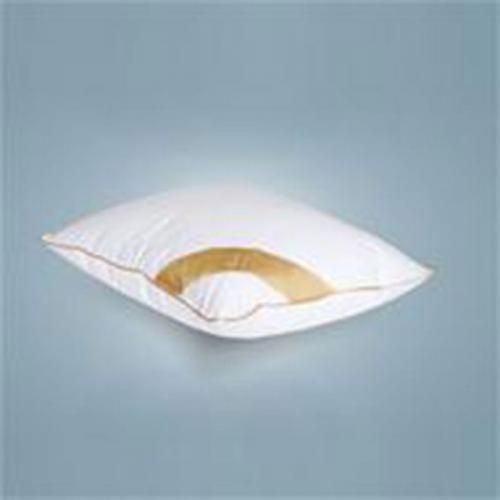 Детская подушка Penelope Wooly Pillow 35x45