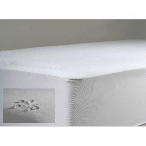 Наматрасник водонепроницаемый Penelope Sofia микрофибра 160x200x30