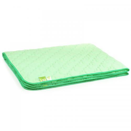 Облегченное одеяло Belashoff Бамбук-эко 140x205см летнее