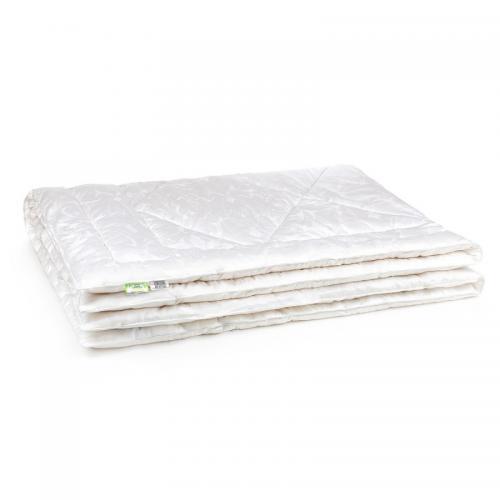 Облегченное одеяло Belashoff Ностальгия 140x205см летнее