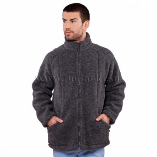"""Куртка """"Look"""", арт.1223-11"""