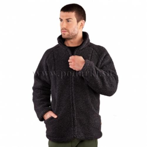 """Куртка """"Look"""", арт. 1223-12"""